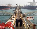 صادرات نفت جنوب عراق به ۳.۵ میلیون بشکه رسید