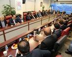 شرکت مخابرات ایران بر اساس شاخص های یک بنگاه اقتصادی اداره می شود