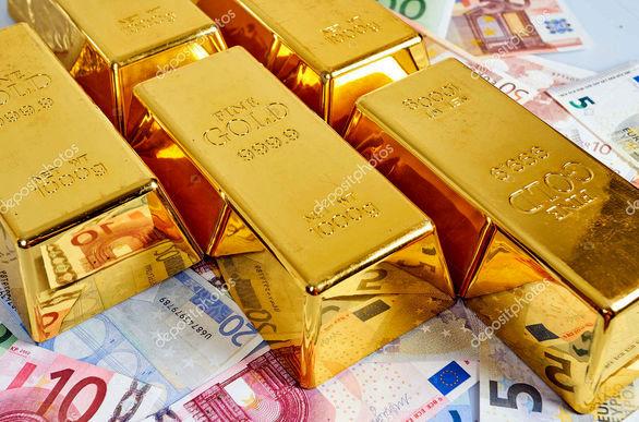 اخرین قیمت طلا و سکه در بازار امروز یکشنبه 27 مرداد + جدول
