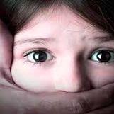 تجاوز فجیع پدر به دختر مظلوم خود + جزئیات