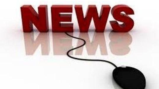 اخبار پربازدید امروز سه شنبه 6 خرداد