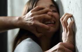تجاوز جنسی حسین خاوری به دختر باکره آلمانی + تصاویر
