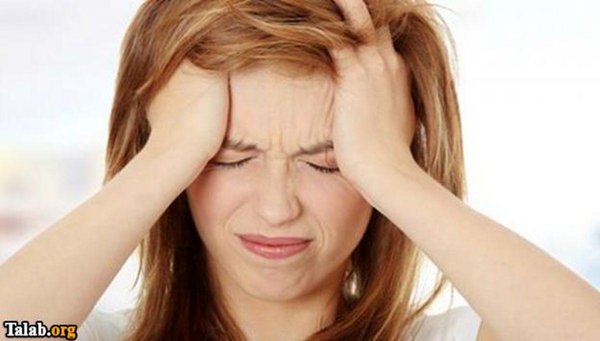 خارش های سرمان نشات گرفته از چه مشکلی هستند ؟