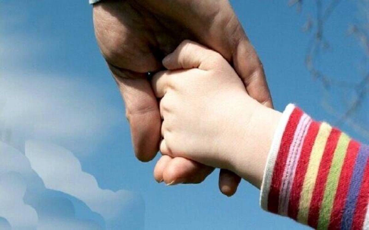 ۲۵ کودک در کیش نیازمند حمایت خیران میباشند