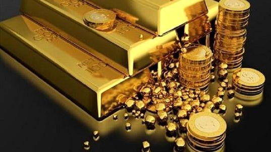 قیمت طلا، سکه و دلار جمعه 24 اردیبهشت + تغییرات