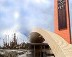 تولید حلالهای هگزان و پنتان در دستور کار پژوهشگاه نفت و پالایشگاه شازند