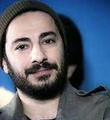 کردی حرف زدن نوید محمدزاده در برنامه زنده غوغا به پا کرد + فیلم
