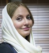 مهناز افشار از مادر دومش رونمایی کرد + عکس