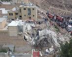 قربانیان انفجار جهرم اعلام شدند