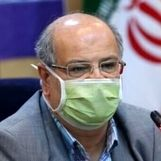 هشدار نسبت به بازگشاییهای شتابزده در تهران + توضیحات