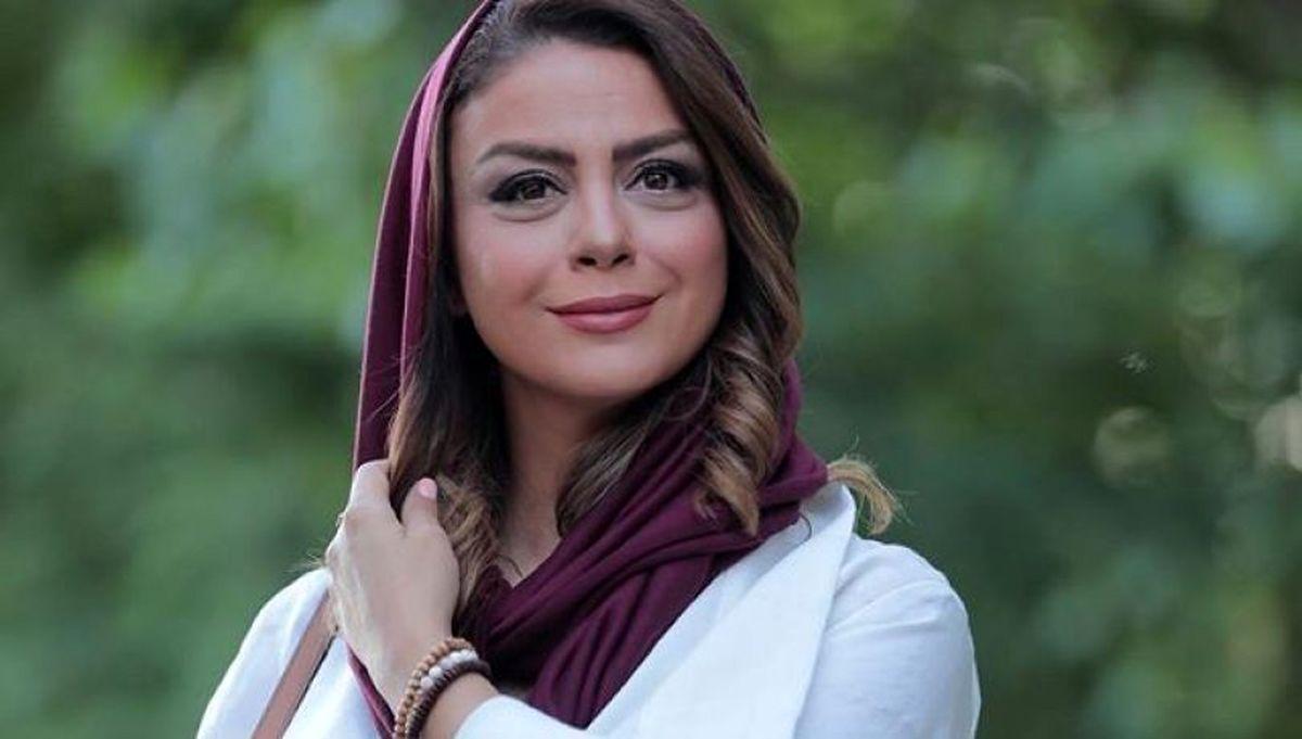 شبنم فرشادجو | جنجال تصاویر دیده نشده و بیوگرافی