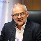 احکام رتبهبندی ۷۰۰ هزار معلم تا بهمن صادر میشود