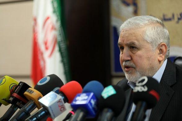دستورالعمل ویژه نوروزی به شبکههای استانی ابلاغ شد