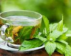 ۷ دمنوش برای تقویت ایمنی بدن