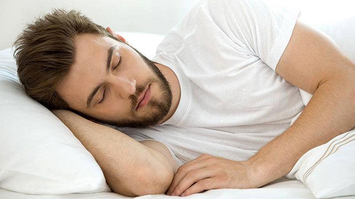 راهکارهایی برای رفع سردرد در روزه داران