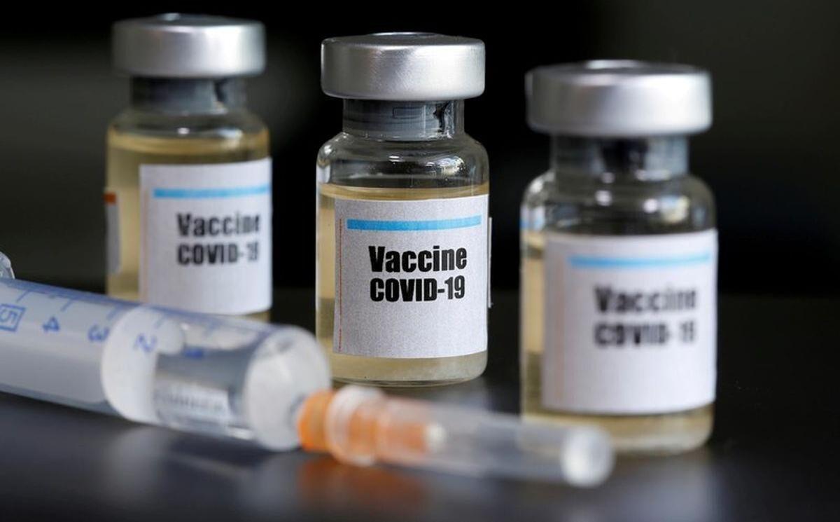 اگر بدن به واکسن واکنش نشان ندهد، خوب است یا بد؟
