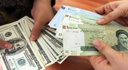 شایعهسازی دلالان درباره FATF با هدف افزایش دوباره نرخ ارز