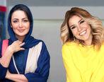 ماجرای جنجالی همخوانی شیلا خداداد با خواننده زن ترکیه ای + فیلم و عکس