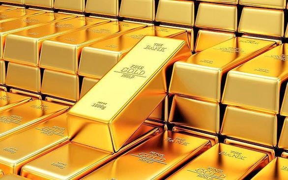 قیمت طلا، قیمت سکه، قیمت دلار، امروز پنجشنبه 98/4/13