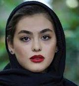 عکس لورفته از ریحانه پارسا در کنار جاری اش + عکس