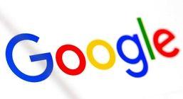 با ادوردز20 در گوگل تبلیغ کنید و شغل خود را رشد دهید
