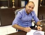 بختیاری زاده هدایت استقلالی های خوزستان را برعهده گرفت