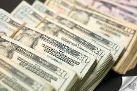 دلار به کانال ۱۴ هزار تومان برگشت
