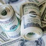 اخرین قیمت دلار و یورو در بازار یکشنبه 12 ابان + جدول