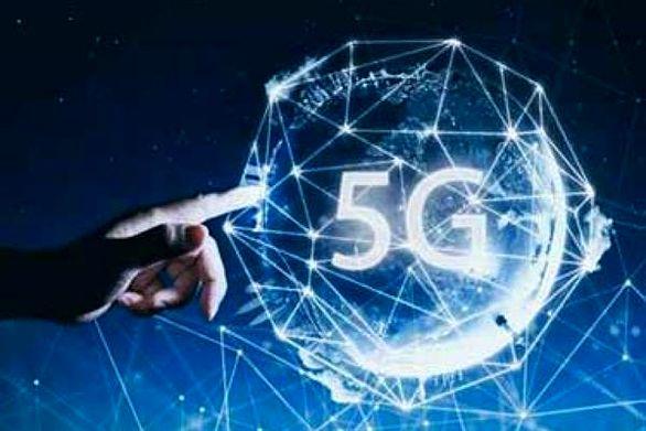 مهندس بنابی : محدودیتی برای ارائه پهنای باند به اینترنت نسل پنجم 5Gنداریم