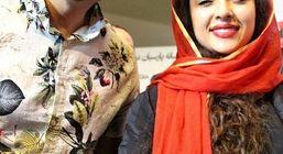 عکسهای لو رفته امیر حسین آرمان و هوادارانش + تصاویر و بیوگرافی
