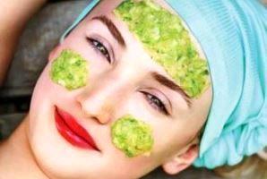 تفاله های این چای بدبو پوست صورتتان را جلا می دهد