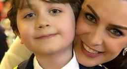 واکنش جگرسوز بازیگران به درگذشت ناگهانی ماه چهره خلیلی + تصاویر دردناک