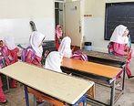 توصیههای مهم به دانشآموزان برای پیشگیری از کرونا در مدارس
