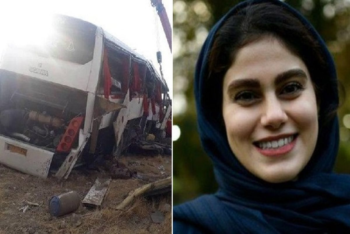 علی سلطان محمدی همسر مهشاد کریمی (خبرنگار ایسنا ) کیست؟