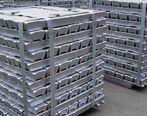 تولید باتری در هند و چین مصرف جهانی سرب را افزایش داد