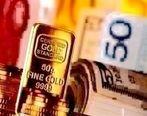 قیمت طلا، سکه و دلار امروز جمعه 99/08/30 + تغییرات