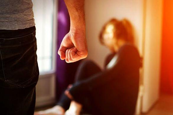 تجاوز جنسی وحشتناک به دختر ۱۵ ساله در بیمارستان + جزییات و عکس