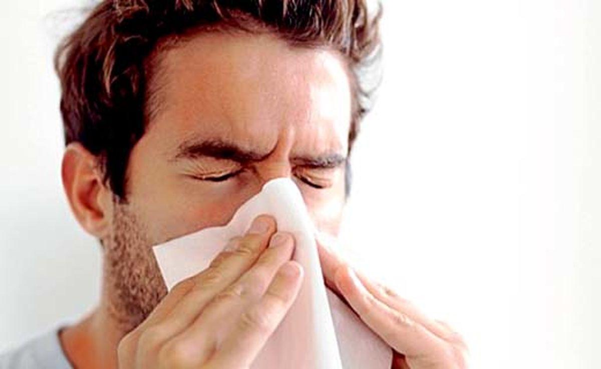 سرماخوردگی را با این روشها درمان کنید