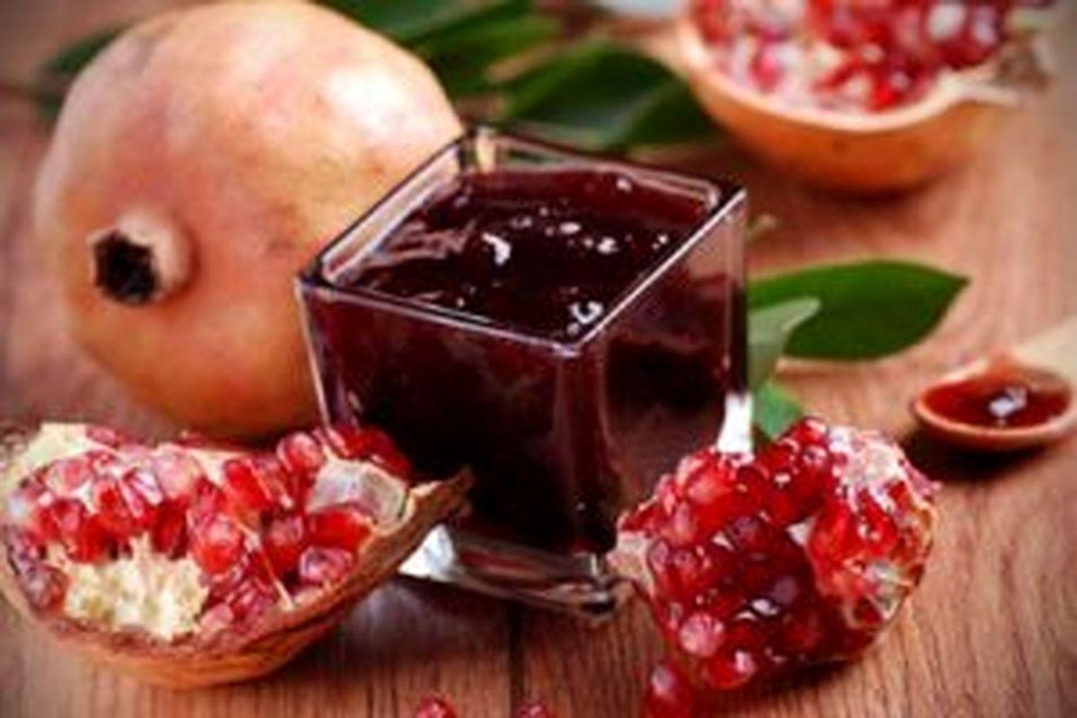 میوه خوشمز ه ای که از ابتلا به کرونا پیشگیری میکند