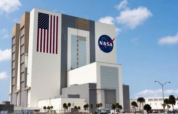 آگهی استخدام ناسا، حقوق سالانه حداقل ۱۰۰ هزار دلار!