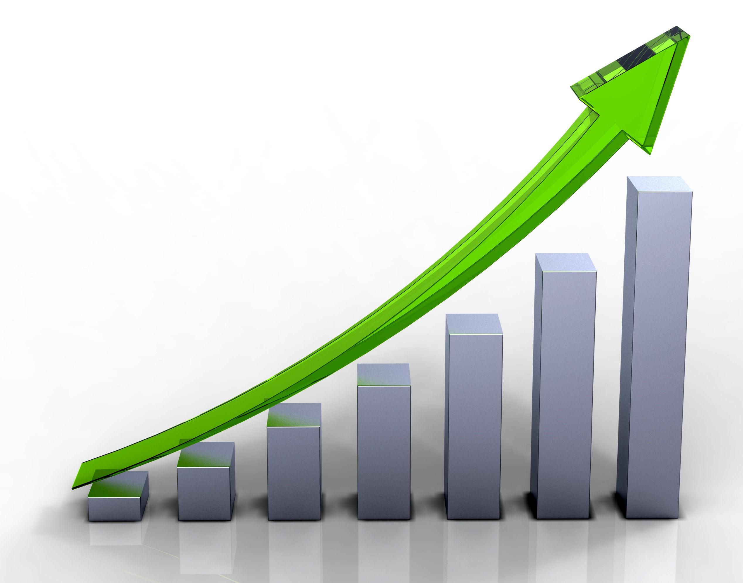 رشد 6.7 درصدی بازرسی و کنترل واحدهای صنفی در سال 1399