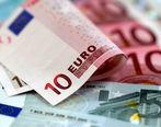 جزئیات ابهامات موجود در مبادلات ارزی/ تهاتر بدهی دولت وقت به بانکها عامل تجمع ارز در بانک