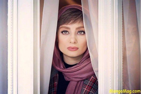 بیوگرافی و زندگی شخصی یکتا ناصر و همسرش + عکس جدید - منگومگ