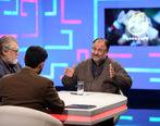 تصمیم صداوسیما درباره سه برنامه جنجالی شبکه افق