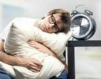 بی خوابی موجب تسریع پیشرفت بیماری آلزایمر