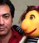 زندگینامه محمدرضا هدایتی؛ از خوانندگی تا رستوران داری + تصاویر