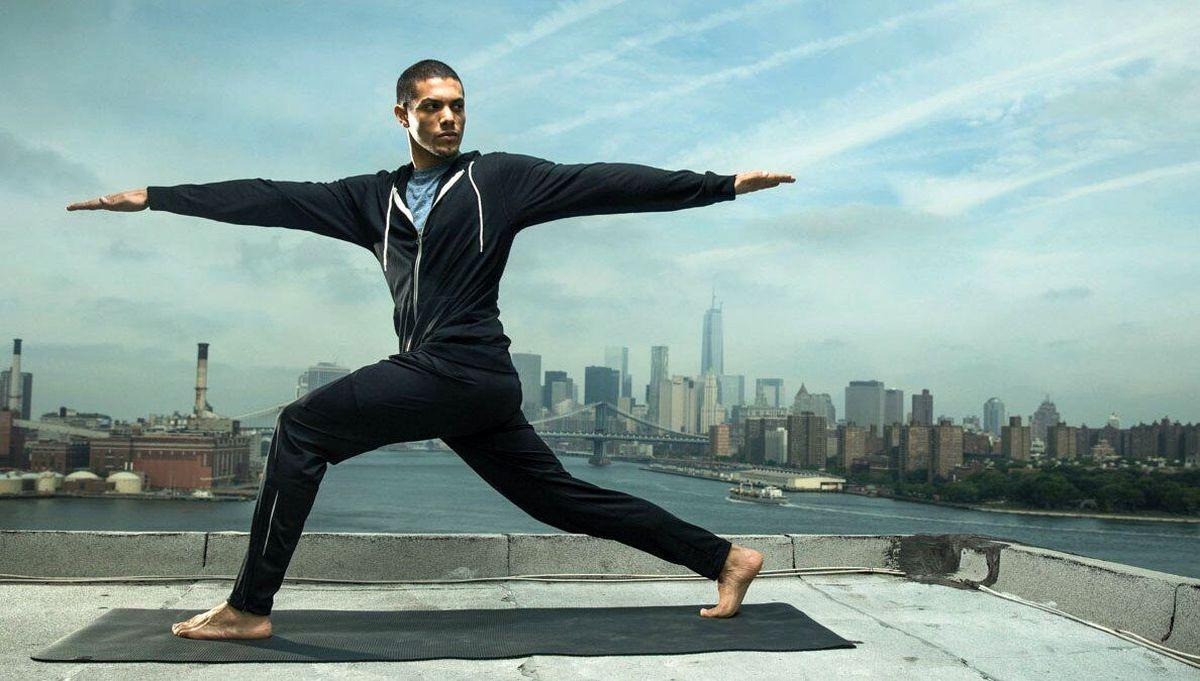 تاثیرات یوگا در زندگی + جزئیات
