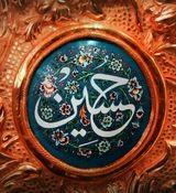 ولادت امام حسین (ع) | فضیلت شب نیمه شعبان برابر شب قدر است