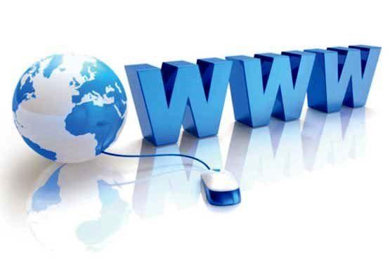 قطعی اینترنت به دلایل امنیتی