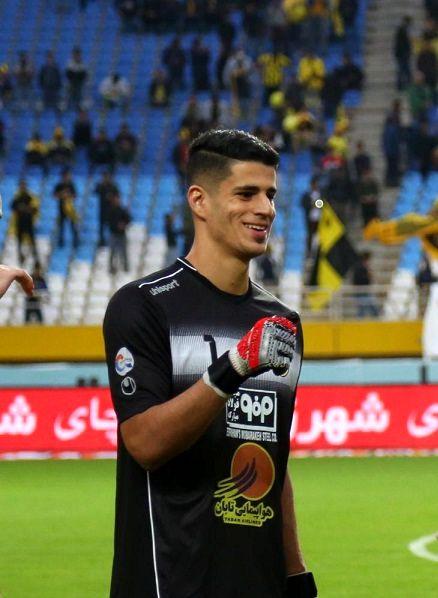 15 نکته در مورد رکورددار جدید فوتبال ایران که نمیدانستیم :: ورزش سه